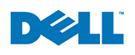LogoDell