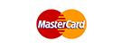 LogoMastercard
