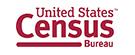 US-Census-Bureau-logo