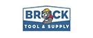 brock_logo