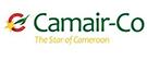 camair-co