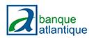 logo_banque_atlantique