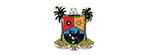 logo_lagos_state