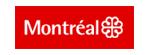 logo_montreal
