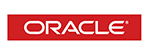 oracle-logo-red